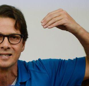 Lorenzo Mendoza: La esperanza de la oposición venezolana
