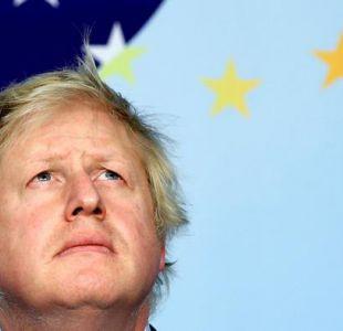 """Informe asegura que """"brexit"""" afectará a todo el Reino Unido"""