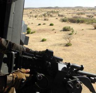 El cinturón del Sahel: el escondite del yihadismo que cruza África y preocupa cada vez más a Europa