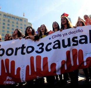 Balance Minsal por Ley de Aborto: 111 intervenciones en seis meses