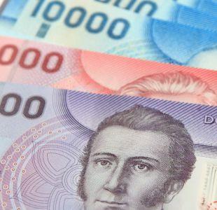 Bonos, asignaciones y aguinados: estos son los valores y fechas de pago