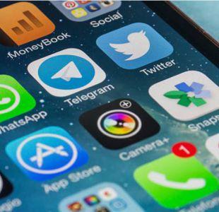 Una de las funciones más esperadas de WhatsApp entra en fase de prueba