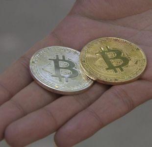 BancoEstado cierra cuentas de tres plataformas donde se transa Criptomonedas en Chile