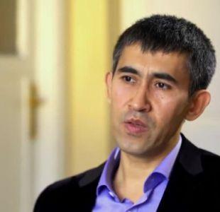 El testimonio de un uigur cuya familia está detenida en un campo de reeducación en China