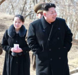 Kim Jong Un está dispuesto a hablar con Japón en cualquier momento, según Seúl