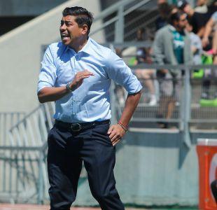 La apuesta de Córdova ante Santa Fe: Dejar la llave abierta y disputar la clasificación en Bogotá