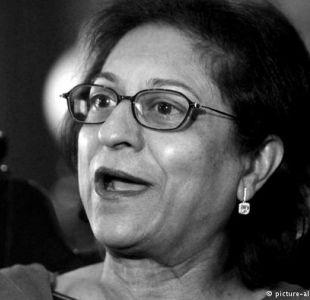 Fallece defensora de derechos humanos paquistaní Asma Jahangir