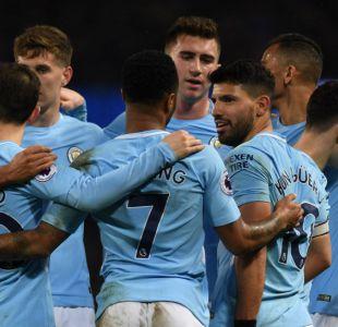 El Manchester City de Guardiola: el equipo de los 1.000 millones de dólares