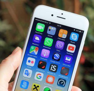 Cómo se filtró en internet el código secreto del iPhone y cómo puede afectar a los usuarios de Apple