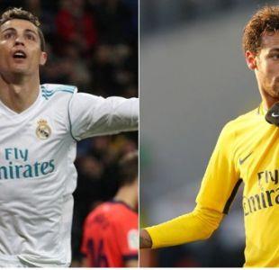 Comienza la verdadera Champions: Real - PSG destaca en el inicio de los octavos