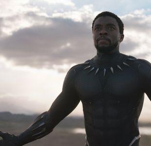 """¿Qué tiene """"Black panther"""" para que la crítica se rinda a sus pies?"""