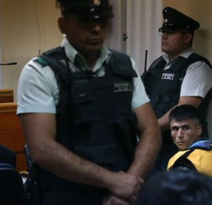 Fiscalía asegura que Navarro sustrajo a Emmelyn para efectuar un ritual