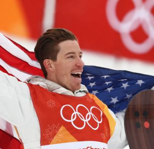Qué hace tan especial a Shaun White, el mejor snowboarder del la historia