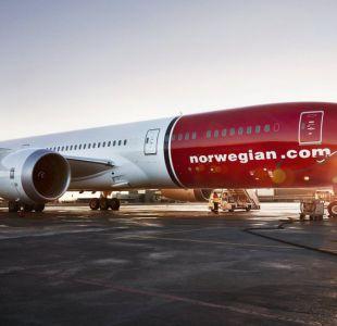 La aerolínea de bajo costo que está cambiando la forma en que viajamos entre continentes