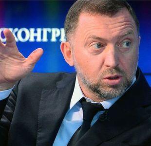Los polémicos videos de un oligarca por los que Rusia amenaza con bloquear YouTube e Instagram