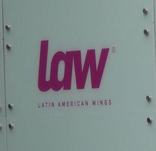 [VIDEO] ¿Quién regula a LAW?