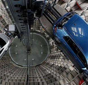 ¿Toyota o Volkswagen?: la difícil respuesta de quién es el mayor fabricante de autos del mundo