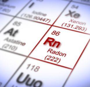 Qué tanto te debe preocupar el radón, el gas radiactivo que causa cáncer de pulmón