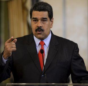 El desafío de Maduro: Irá a Cumbre de las Américas pese a rechazo de Perú
