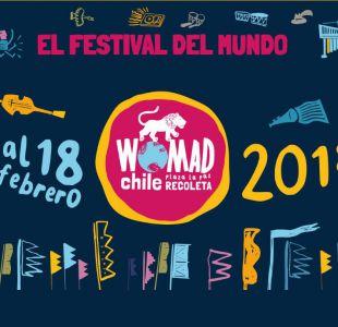 Intendencia autorizó festival que enfrentó a alcaldes de Recoleta e Independencia