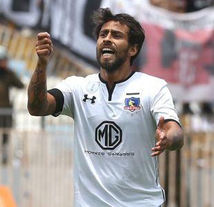 El Mago alarga su truco: Minutos de Valdivia ante San Luis renuevan automáticamente su contrato