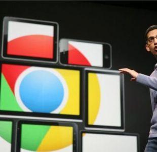 Por qué ves menos publicidad si navegas por internet con Chrome (y quién se beneficia)