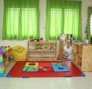 Fundación Integra: gasto por niño creció un 73% en cinco años