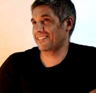 [VIDEO] Libertad de Ricardo Palma Salamanca genera debate en Chile y Francia
