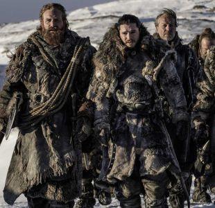 Un proyecto menos: HBO archiva uno de los spin-off de Game of thrones