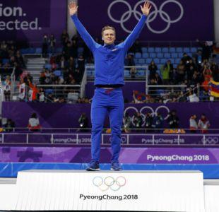 Noruega y Alemania suman oros y siguen su pulso en lo alto del medallero en Pyeongchang 2018