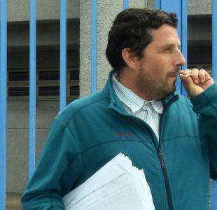 Operación Huracán: Alex Smith admitió que software Antorcha jamás existió