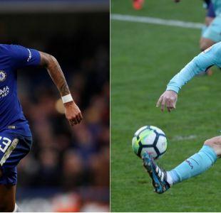Chelsea-Barça, el otro plato fuerte de los octavos de la Champions