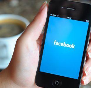 Simular ubicaciones falsas en tu celular para que Facebook no sepa dónde estás