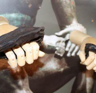 El espectacular hallazgo de los primeros guantes de boxeo, que datan del Imperio Romano