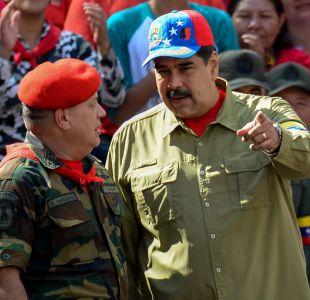 Chavismo acorrala más a la oposición al proponer adelanto de parlamentarias