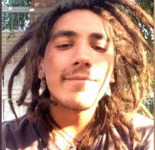 [VIDEO] Otro chileno muere por fiebre amarilla