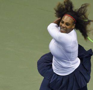 Tengo suerte de haber sobrevivido: Serena Williams revela que estuvo cerca de morir tras dar a luz