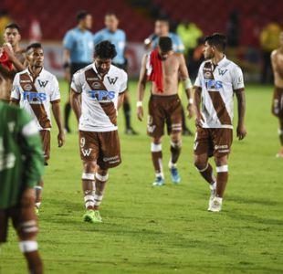 El nuevo formato de Copa Libertadores que complica a los equipos chilenos