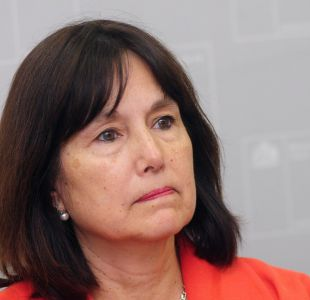 Ministra de Salud por fiebre amarilla en Brasil: Ojalá cambie el destino si no está vacunado