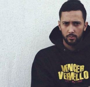 España: la polémica por la condena de cárcel contra rapero Valtonyc por injuriar a la monarquía