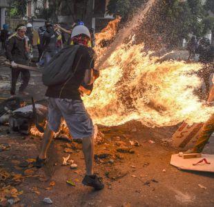 OEA recomienda a Venezuela postergar elecciones previstas para abril