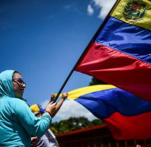Las claves para entender las cuestionadas elecciones presidenciales en Venezuela