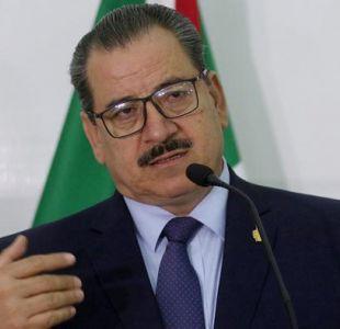 Detienen a cuatro policías por la desaparición de tres italianos en México