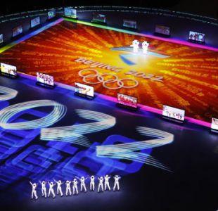 Pyeongchang se despide con representación norcoreana, sin bandera rusa y con Noruega triunfadora