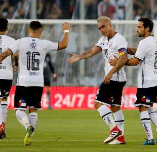 Copa Libertadores 2018: Todo lo que debe saber del inicio de la fase de grupos