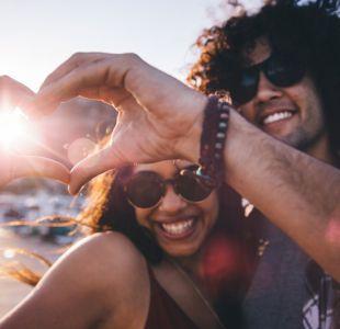 Encuentran los 14 sabores del amor luego de investigar las palabras que expresan ese sentimiento