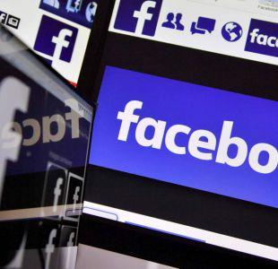 La patente con que Facebook busca meterse en tu billetera