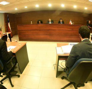 Cámara de Diputados aprueba fusionar comisiones investigadoras para Operación Huracán