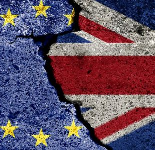 Londres y la UE respaldaron el acuerdo del Brexit, ¿ahora qué?
