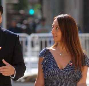 Gobierno de Piñera deja en manos del Congreso el futuro del Matrimonio Igualitario